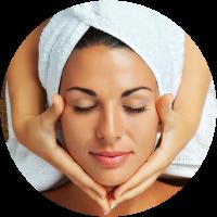 thaimassage brommaplan massage bromma